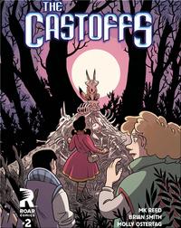 The Castoffs #2