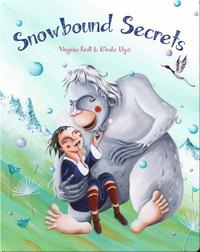 Snowbound Secrets