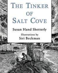 The Tinker of Salt Cove