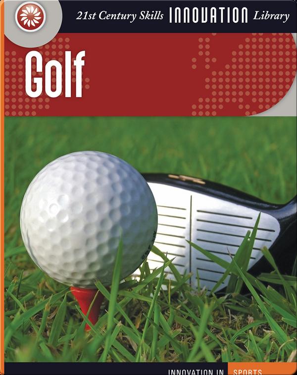 Innovation: Golf