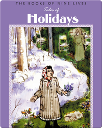 Tales of Holidays