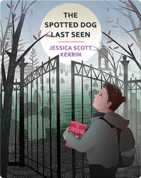 The Spotted Dog Last Seen