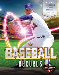 Baseball Records