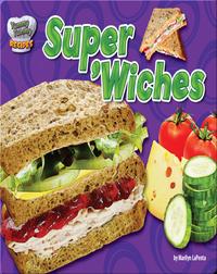 Super 'Wiches
