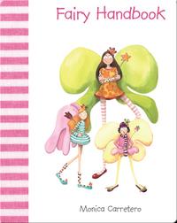 Fairy Handbook