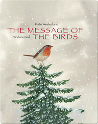 The Message of Birds