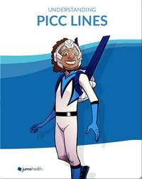 Understanding PICC Lines