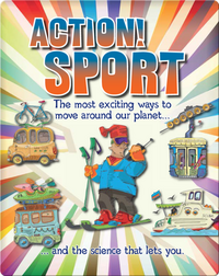 Action! Sport