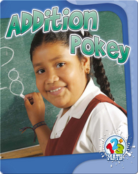 Addition Pokey