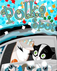 Polka Spot 1