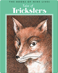 Tales of Tricksters