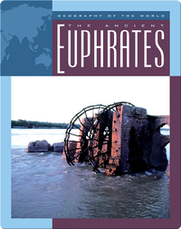The Ancient Eupharates