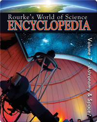 Science Encyclopedia Astronomy & Space