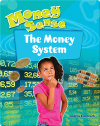 The Money System