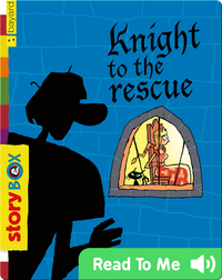 Knight to the rescue