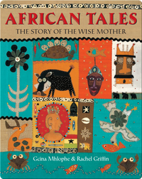 The Story of the Wise Mother