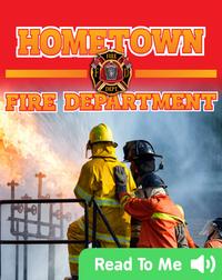 Hometown Fire Department