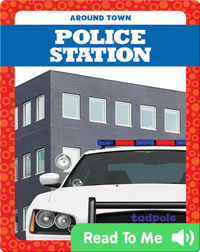 Police Stations