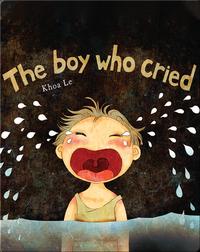 Boy Who Cried
