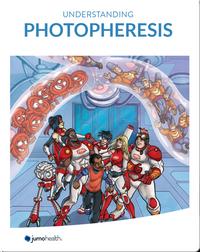 Understanding Photopheresis