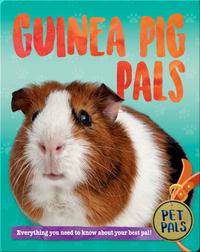 Guinea Pig Pals