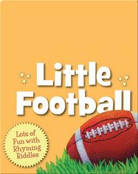 Little Football