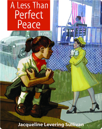 A Less than Perfect Peace