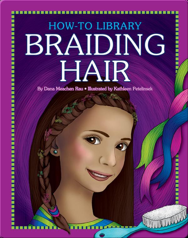 Braiding Hair
