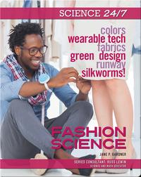 Fashion Science