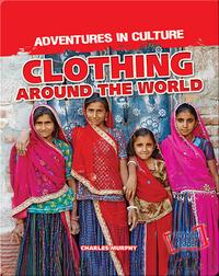 Clothing Around the World