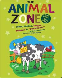 The Animal Zone