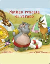 Nathan rescata el verano