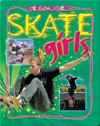 Skate Girls