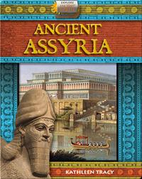 Ancient Assyria