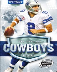The Dallas Cowboys Story
