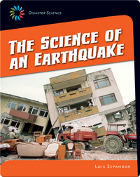 The Science of an Earthquake