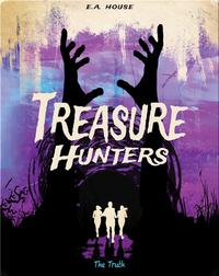 Treasure Hunters #5: The Truth