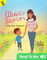 Ethan's Stepmom