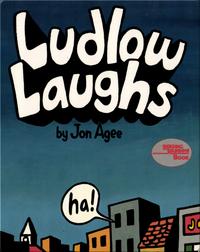 Ludlow Laughs