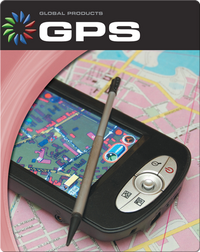 Global Products: GPS