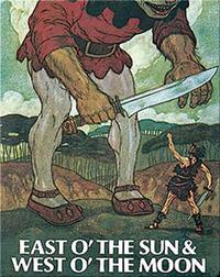East O' The Sun And West O' The Moon