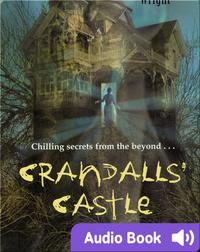 Crandalls' Castle