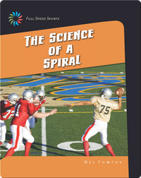 The Science of a Spiral