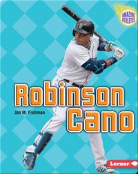Robinson Cano