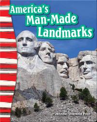 America's Man-Made Landmarks
