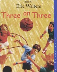 Three On Three