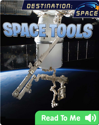 Space Tools