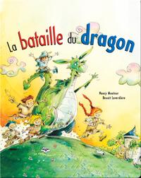 La bataille du dragon