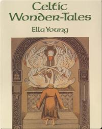 Celtic Wonder-Tales