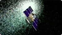 Comet - Visitors from Space (Advanced)